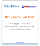 Click here to see how GlobalSecurity generated $30,000 with the RSS to Email tool.